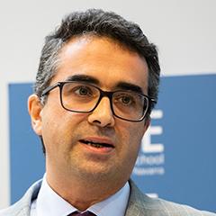 Nuno Fernandes via Forbes.com
