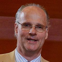 Heinrich Liechtenstein