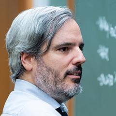 Cristina E. Salvador, Alvaro San Martin (pictured), et al., via the Association for Psychological Science